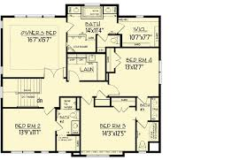 high end home plans plan 73351hs high end style architectural design house plans