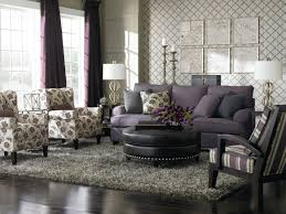 stuffed chairs living room chairs armchair living room furniture image inspirations