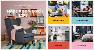100 ikea catalogue 2014 office furniture catalogue top