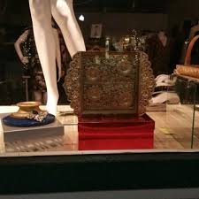 Upscale Home Decor A And J Couture 13 Photos Women U0027s Clothing 257 Castro St