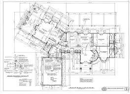 custom house plan high quality custom house plans