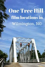 Bill Clark Homes Design Center Wilmington Nc by Wilmington A Collection Of Ideas To Try About Travel Uss North