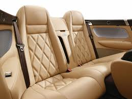 the most powerful bentley ever oil sheiks rejoice bentley launches its most powerful convertible