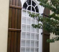 Best Replacement Windows For Your Home Inspiration Wholesale Windows Doors Types Of Architecture Window P Out House
