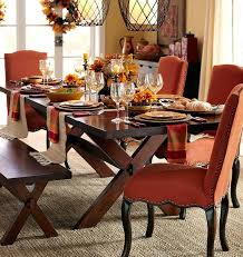 Tuscan Dining Room Ideas by Tuscan Dining Room Decorating Ideas Collection Interiorfind