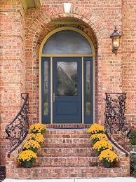 pleasurable front door exterior home deco contains strong wooden installing a new entry door can reduce energy costs bdn