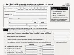 Irs Tax Estimate Forms by Irs Forms 2015 Nyglrc Info Nyglrc Info