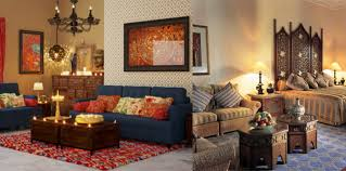 Interior Design Indian House Indian Interior Design Archives House Interior