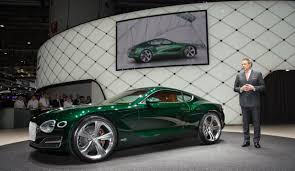 bentley concept car 2015 bentley u2013 exp 10 speed 6 concept reveal flourish creative