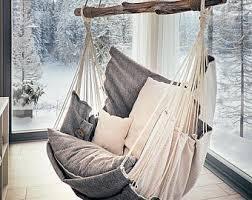 hammock swing etsy