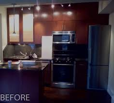 kitchen refacing archives ny kitchen reface