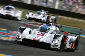 audi race car the big picture why audi isn u0027t interested in f1 motor trend