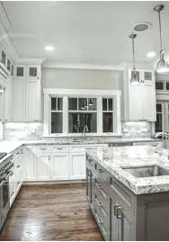 brown kitchen cabinets lowes black kitchen cabinets blue kitchen cabinets brown kitchen