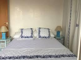 chambre chez l habitant marrakech chambre chez l habitant marrakech maroc axia via bedycasa 1