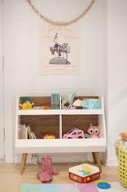 Childrens Bedroom Playroom Ideas 422 Best Interiors Children U0027s Spaces Images On Pinterest Kid