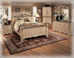 signature bedroom furniture b290 queen bedroom set signature design by ashley furniture