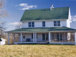 Farm House Plans by Looking For A Farmhouse Plan
