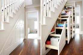 25 of the best space saving design ideas for small homes bored panda