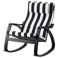 Black And White Armchairs Armchairs U0026 Recliner Chairs Ikea