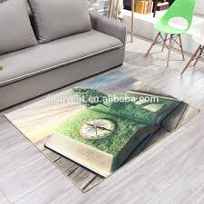 Area Rug Manufacturers 3d Area Rugs Wholesale Area Rug Suppliers Alibaba