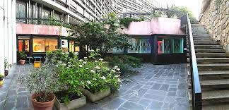 music education in paris discover the imep u2022 paris college of