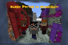 harry potter adventure map harry potter all years adventure map discontinued wip maps
