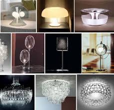 Living Room Lighting Inspiration by New Overhead Lighting Living Room Ideas 36 With Overhead Lighting