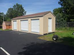 10x20 Garage Photo Gallery Bc Barns Offers Storage Barns Sheds Cabins