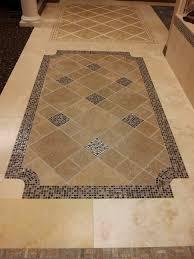 Floor And Decor Glendale Arizona by Flooring Floor And Decorenix Impressiveto Design Bathroom Ideas