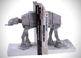 unique bookends 11 unique bookends that would look awesome in your home so bad