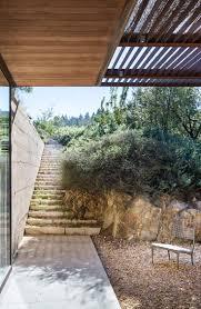 80 best blasen gardens images on pinterest napa valley