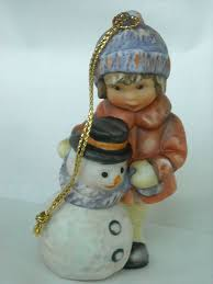 1208 best goebel hummel figurines images on hummel