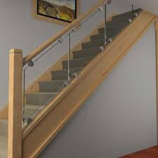 Glass Banister Kits 16 Best Glass Balustrades Images On Pinterest Glass Balustrade