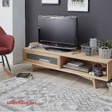 auchan meuble cuisine auchan meuble cuisine pour idees de deco de cuisine luxe meuble