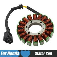 compare prices on honda generator online shopping buy low price