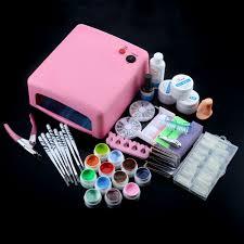 popular professional nail polish kits buy cheap professional nail