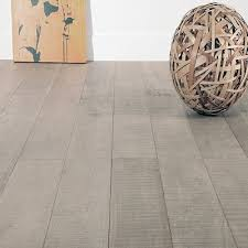 samaya s eco flooring ecowoodfloor com sawn antique white