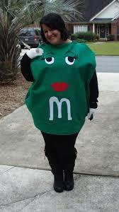 70 best kids costume ideas images on pinterest costume ideas