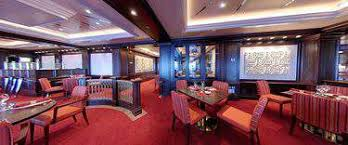 azura home design forum p o azura cruise ship p o cruises 2018 2019