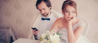 wedding planner career 6 ways not to start your career as a wedding planner pointers