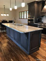 colored shaker style kitchen cabinets shaker style cabinets for your new kitchen kitchen