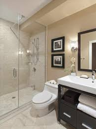 shower stall designs small bathrooms small bathrooms with shower stalls caruba info