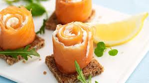 recettes cuisine noel nos idées de recettes pour le repas de noël femme actuelle
