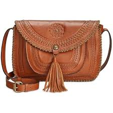 34 best bags and purses images on pinterest bags cross body