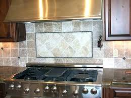 self adhesive kitchen backsplash 780x585 backsplash stick on kitchen self adhesive tiles