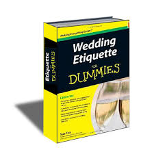 weddings for dummies weddings for dummies wedding photography