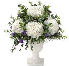 Best Online Flowers Best Online Flower Shops In Dubai Uae For Sale Indoor Plants