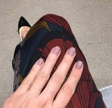 dp nails spa 29 photos u0026 31 reviews nail salons 7575 w sand