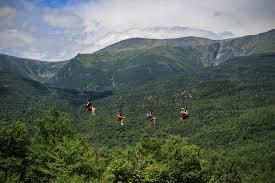 new hampshire u0027s white mountains wildcat mountain