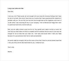 the 25 best letters to boyfriend ideas on pinterest birthday